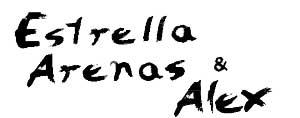 Peluquería Estrella Arenas en Valencia